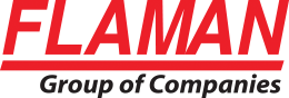 Flaman Group of Companies